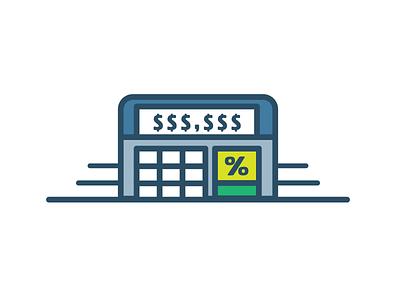 Refinance refinance