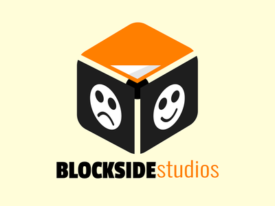 Game studio logo exploration game studio vector logo 2d art logo vector art