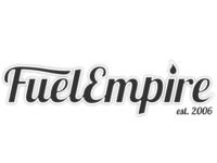 Fuel Empire