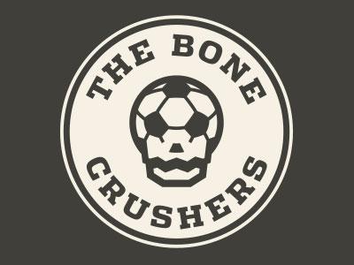 Bonecrushr2