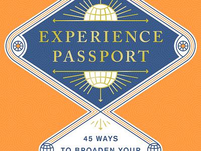 Experience Passport