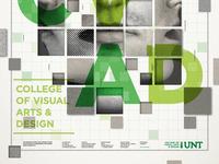 CVAD Poster2