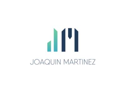 Logo Desing for a Constructor