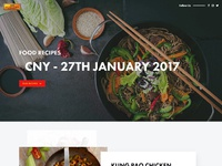 Lkk cny screen