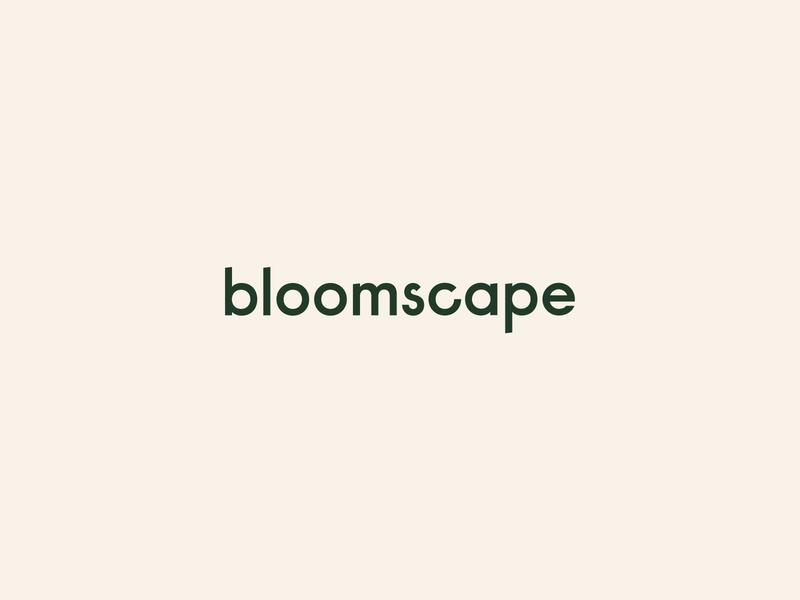 New Job plants job bloomscape
