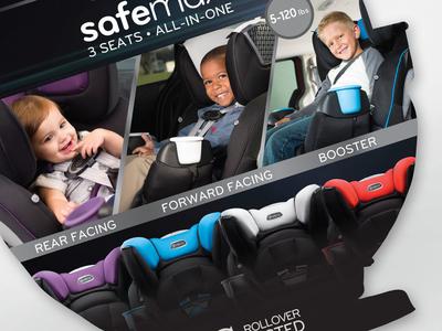 Safemax Handout
