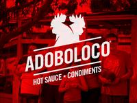 Adoboloco Kickstarter Intro Image