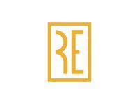 RE Logo
