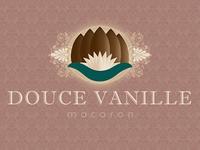 Douce Vanille