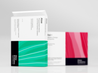 Dietary supplements packaging
