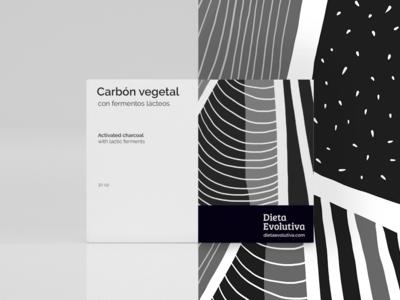 Dietary supplements packaging cinema 4d illustration design brand concept package design package packaging branding