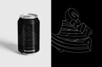 Grita Beer