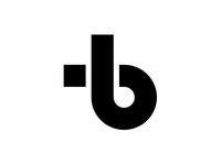 logo thierry bronchart