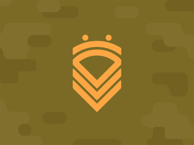 Sass Sergeant