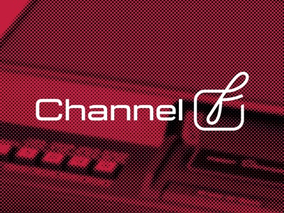 Channel F