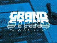 Grand Stand