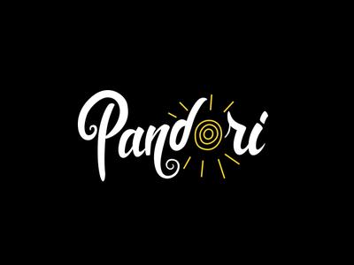 Pandori