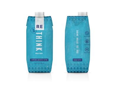 Rethink Water