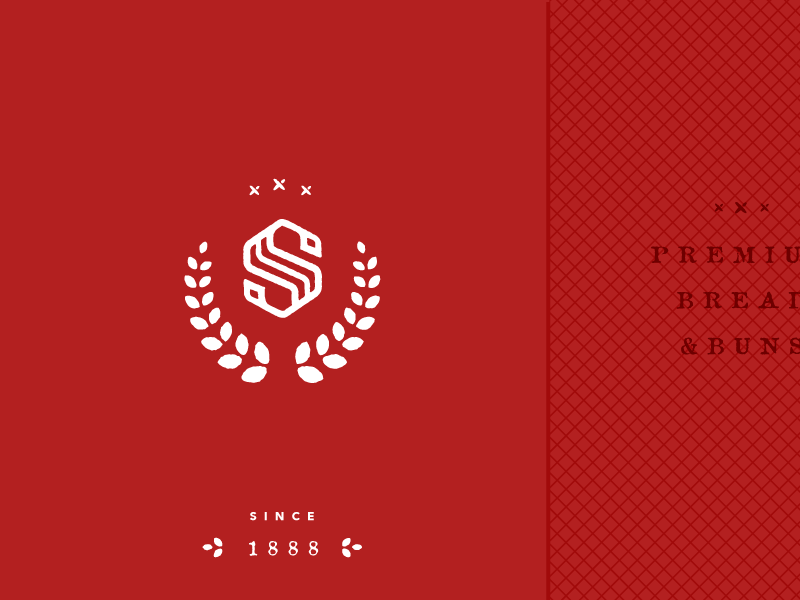 Dribbble savor.mark.06 2x