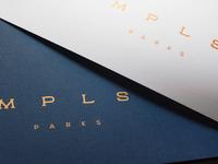 Dear City, Dear Parks