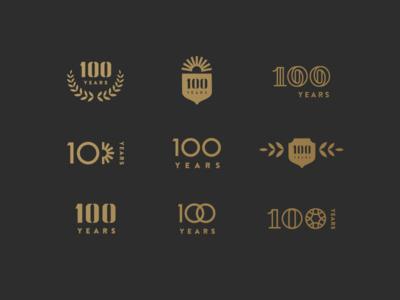 Centennial Exploration