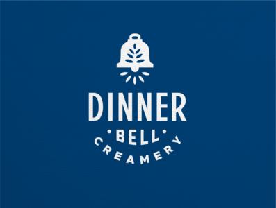 Dinner Bell Mark