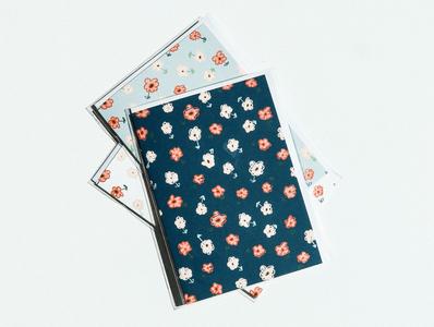 floral card greeting card flowers floral pattern floral