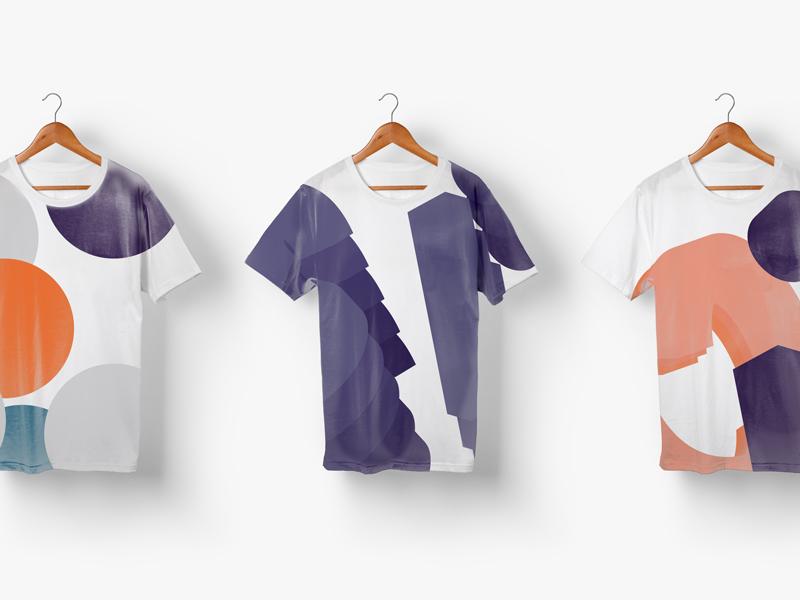 1012 trans16shirts
