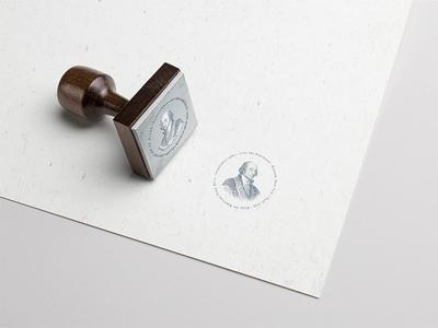 John Jay Homestead Stamp