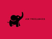 Jen Freelances