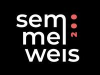 Semmelweis logo design