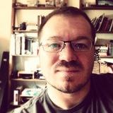 Adam Randlett
