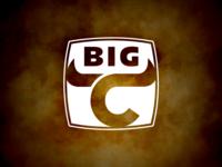 Big C Builders