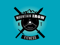 Mountain Iron Fitness 1