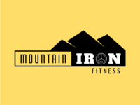 Mountain Iron Fitness 2