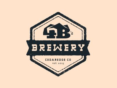 4B's Brewery 2