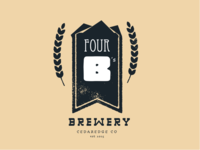 4B's Brewery 4