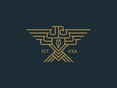 ICT Eagle