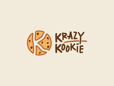 Krazy Kookie
