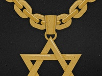 Jew elry