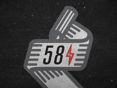 Fiftyeight