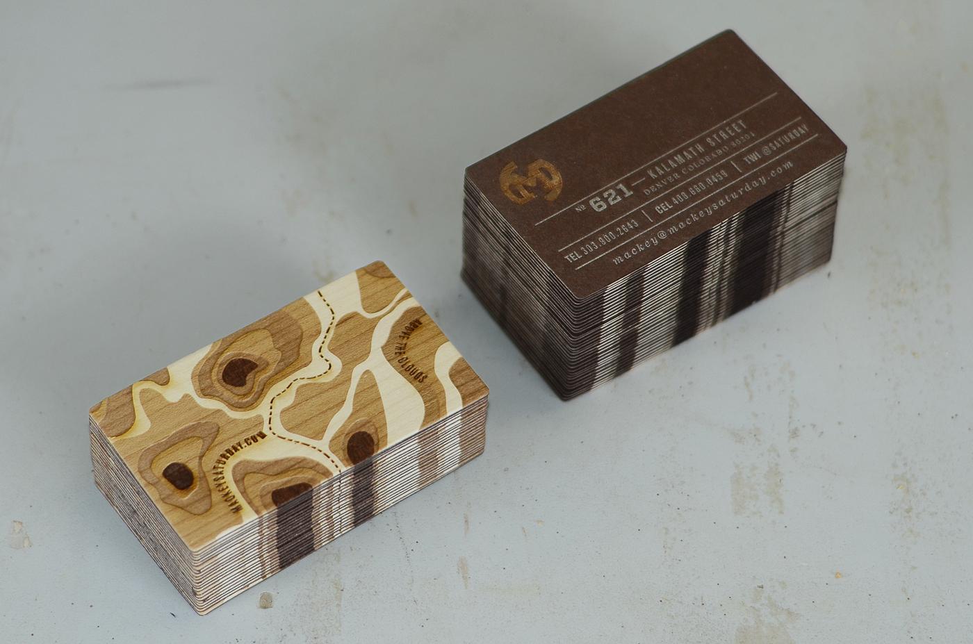 Dribbble cardsstackedlargeg by mackey saturday colourmoves