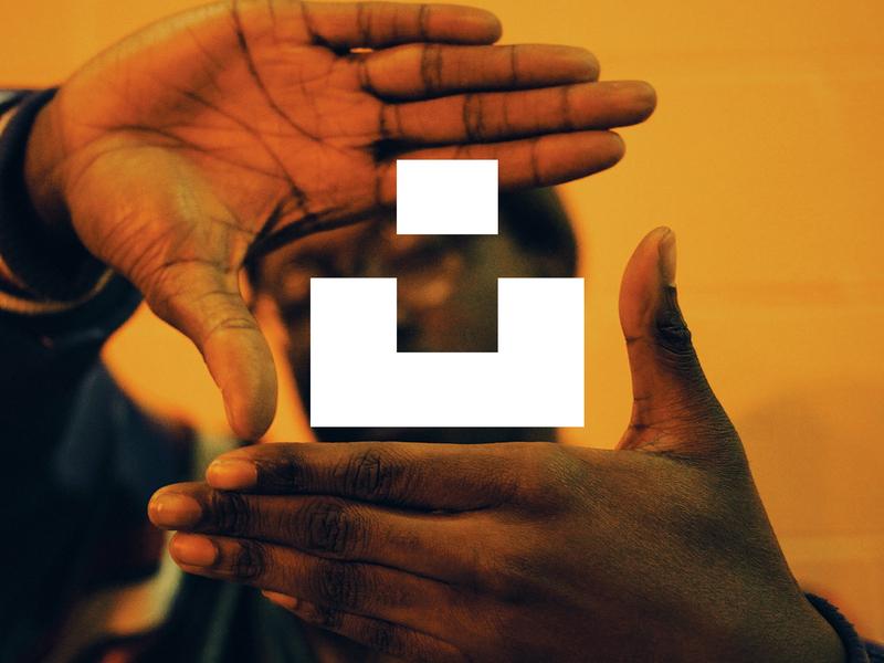 Unsplash Logo symbol branding identity logo