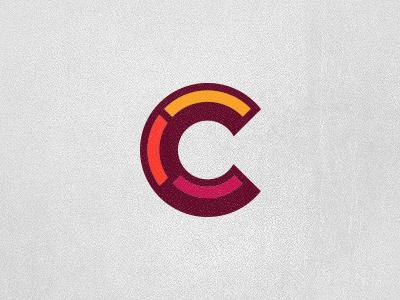 a b  c letter icon branding identity logo