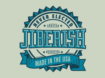 Never Elected clothing branding streetwer