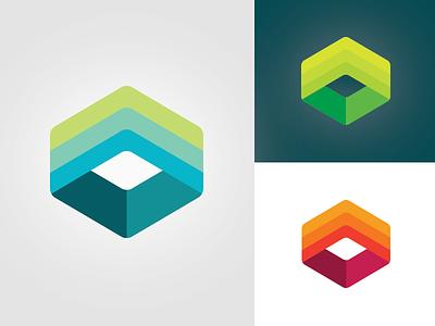 Alto by Aol logo branding identity icon