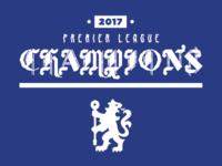 CFC 2017 PL CHAMPS