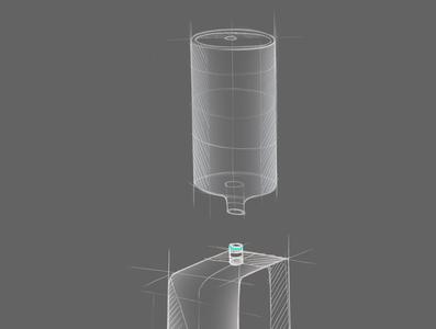 Design File 2