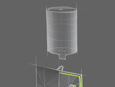 Design File 3