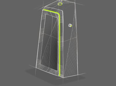 Design File 1